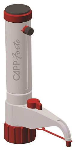 CAPP Forte Bottle Top Dispenser